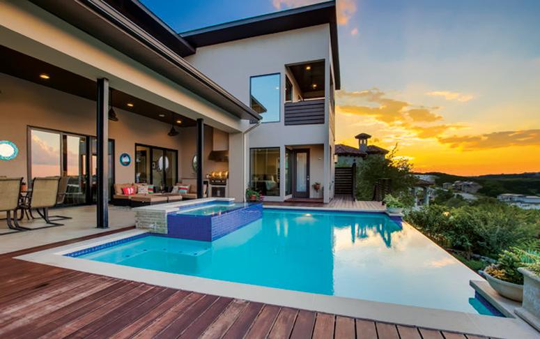 Buy-Suburban-spaces-san-antonio-texas-realty-buy-homes
