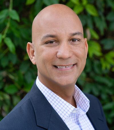 Brian K. Lopez-Rosa