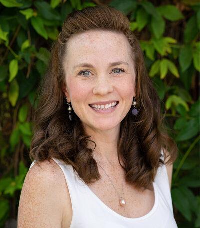Erin Treviño