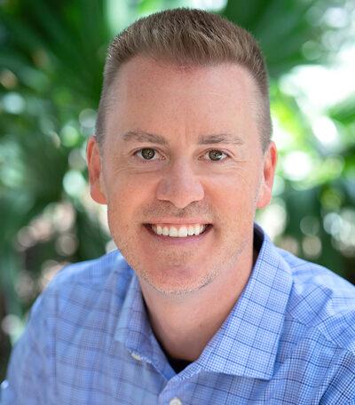 Rick Frei