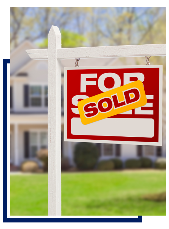 sold-home